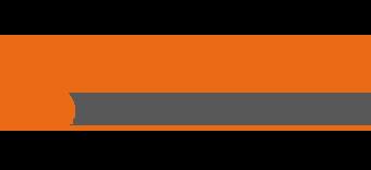 Snippe Riool